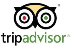 cropped trip logo