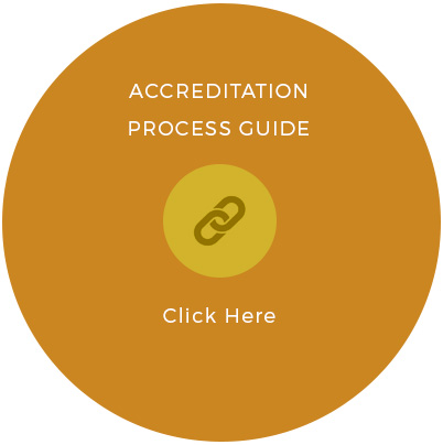 Accredited-process-guide