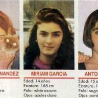 Esos encantadores políticos del PP: ¿Tendrá algo que ver Carlos Fabra con el caso de las niñas de Alcasser?