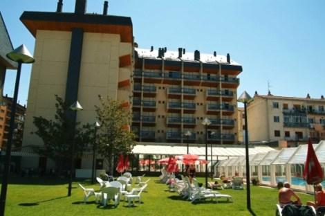 hotel oroel-1
