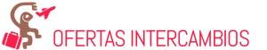 OFERTAS_INTERCAMBIOS 2016