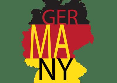 Proyectos de voluntariado en Alemania