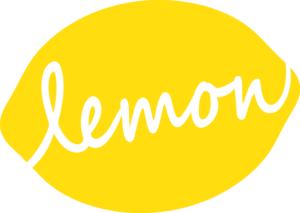 Lemon-final-300x213