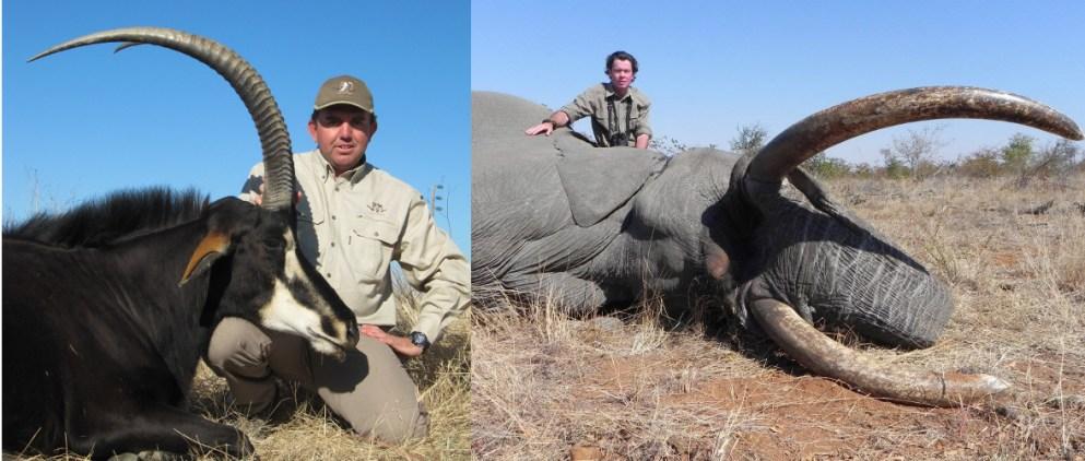 hunt-mozambique