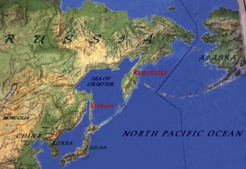 kamchatka-map