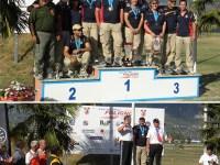 campeonato-del-mundo-2011-compak-sporting