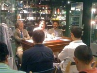La Asociación de Corzo Español celebró su asamblea anual en Madrid
