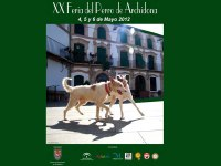 20120416-ferias-Archidona