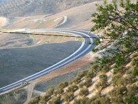 20120413-Autopista-y-Coto