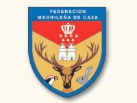 Logo madrilena