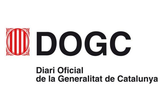 20120508-legislacion-dogc-3