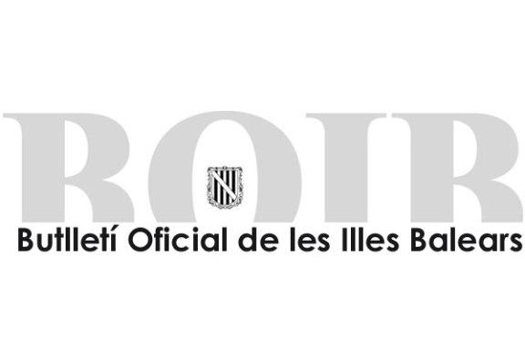 20120523-butllet-oficial-ib