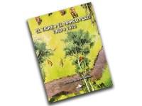 'El Tigre y el Marco Polo', nuevo libro de Juan Luis Oliva de Suelves