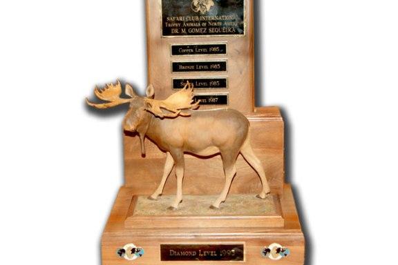 20120511-Award-Alce