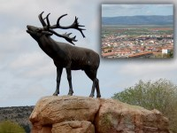 Los Yébenes, una apuesta total por la caza y el mundo rural