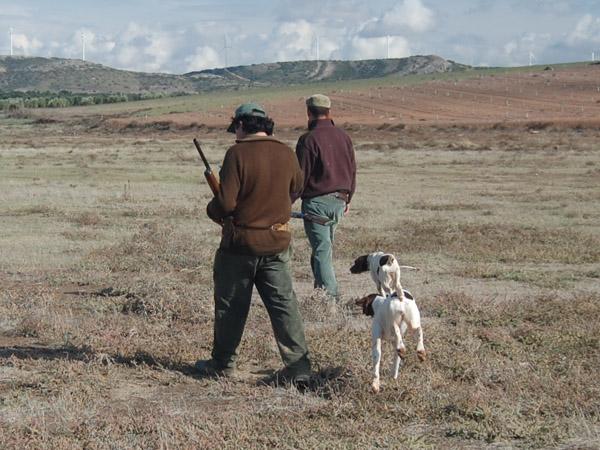 images_wonke_actualidad_nacional_20120827-cazadores