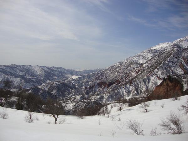 images_wonke_internacional_resto-mundo_20120807-jabalies-Tayijistan_20120807-jbalies-tayikistan-02