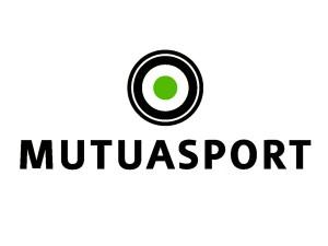 images_wonke_actualidad_empresa_septiembre2013_20130923_logo-mutuasport