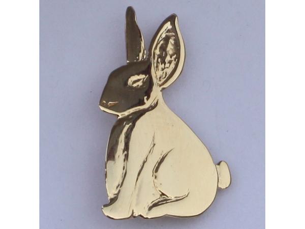 coello oro conejo tecor portas