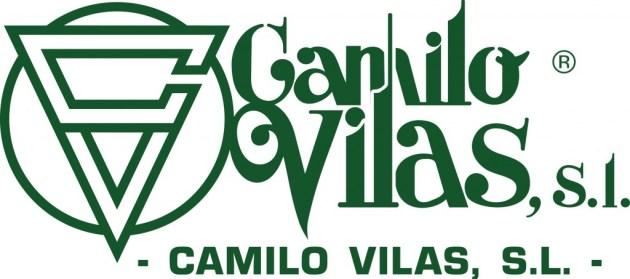 Camilo Vilas