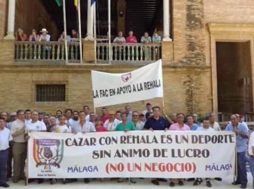 FAC_Manifestacion_apoyo_a_las_reha