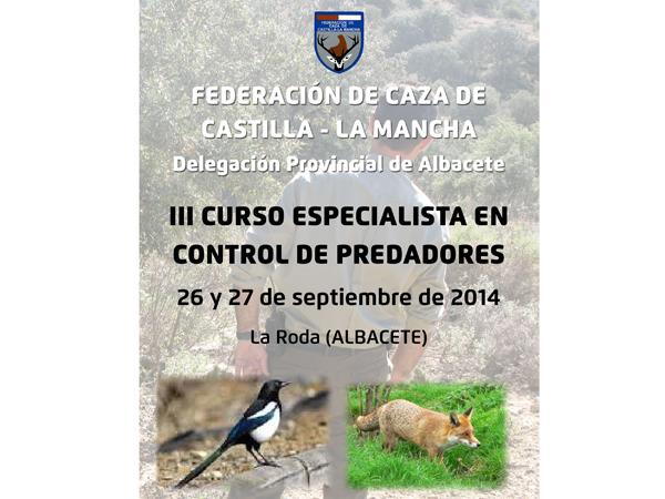 1Curso-predadores-CLM-La-Roda-1