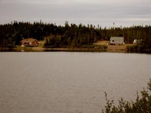 353 - SCI Canada (2)