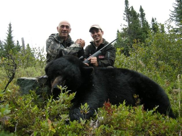 353 - SCI Canada (8)