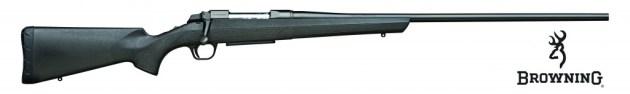 A-BOLT 3 COMPOSITE STALKER