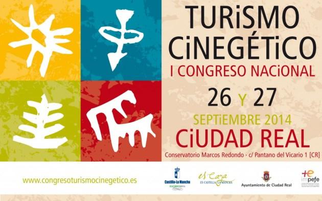 TurismoCinegŽtico ImagenOK.fh11