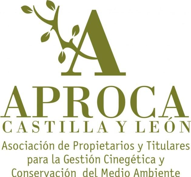 LOGO APROCA CYL