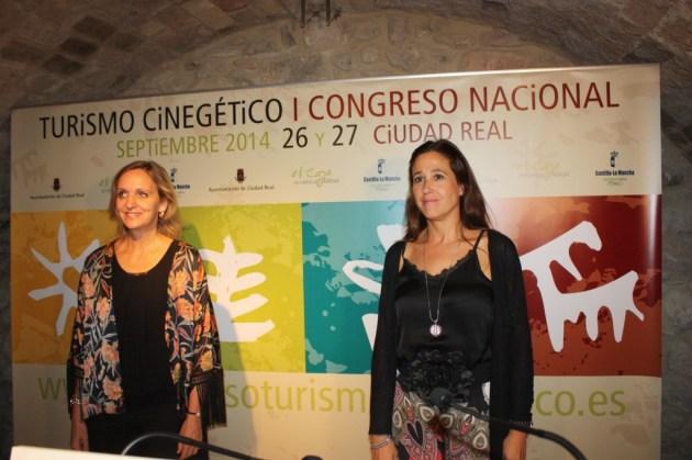 PresentaCongreso02