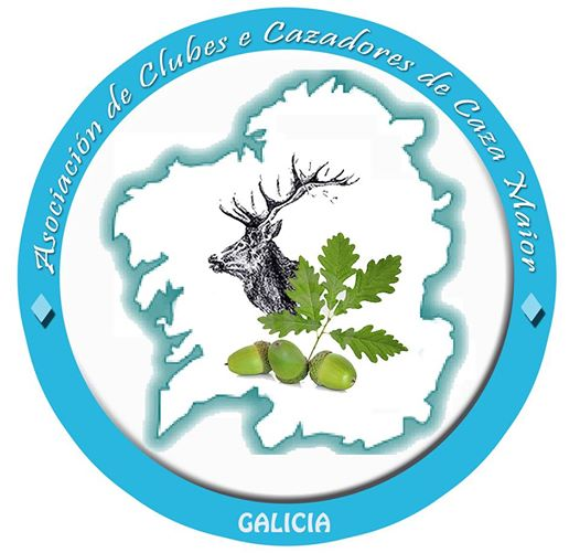 asociacion caza mayor galicia