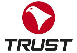 logo trust2