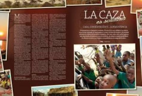 02 portada MozambiqueV2