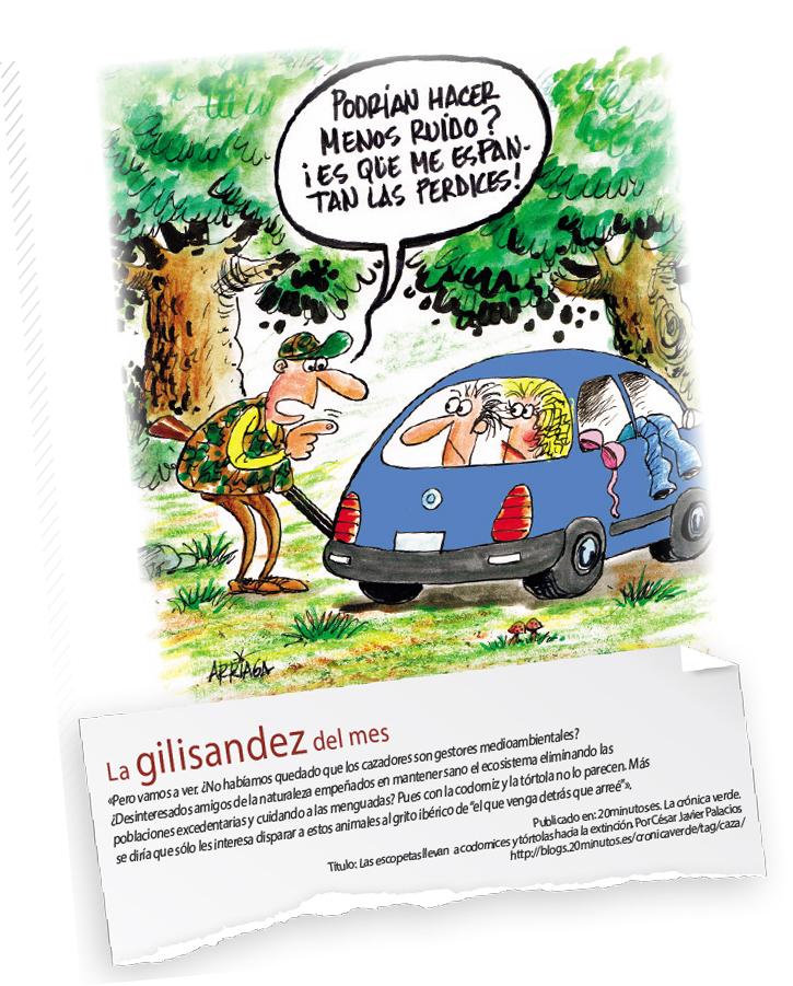 358 - Humor
