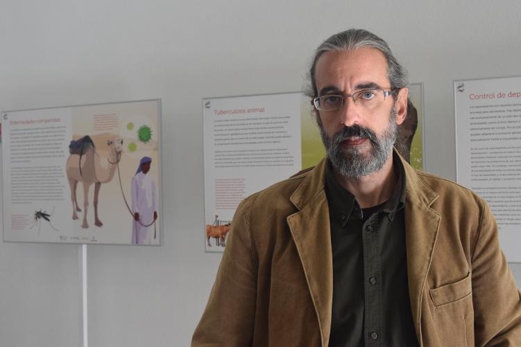 IREC Jorge Casinnello