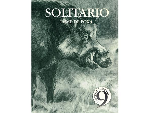R_Libro Solitario