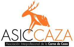 asiccaza