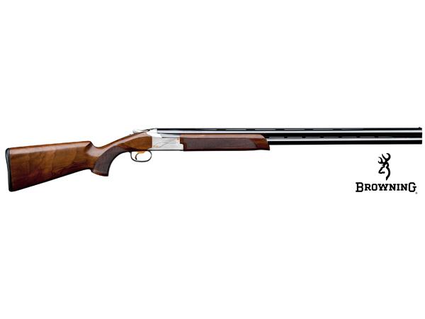 escopeta superpuesta browning B725 S1