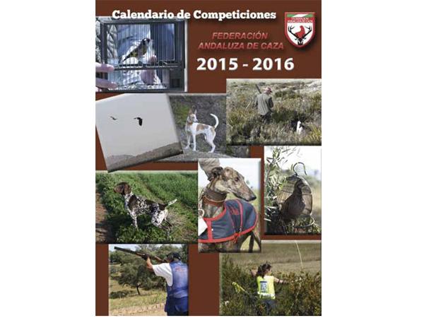 R_Calendario_Competiciones_FAC_2