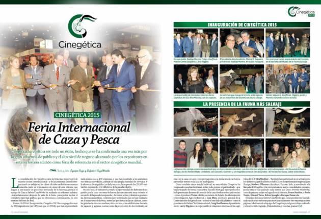 028_n cinegetica