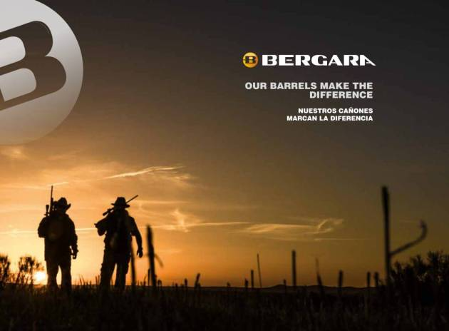 CATALOGO BERGARA 2015 dobles-1
