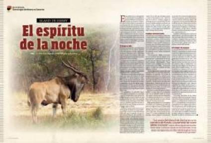 018-025_i en portada eland