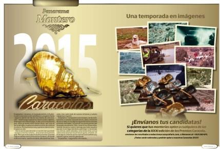 032-033_n apertura caracolas