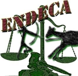 Logo Endeca