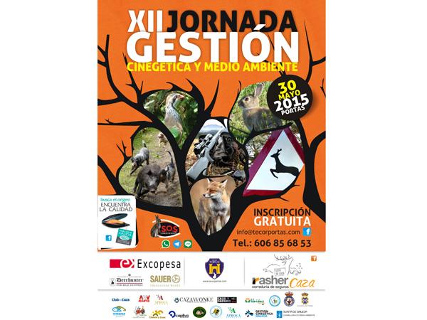cartel_jornadas_2015-portas