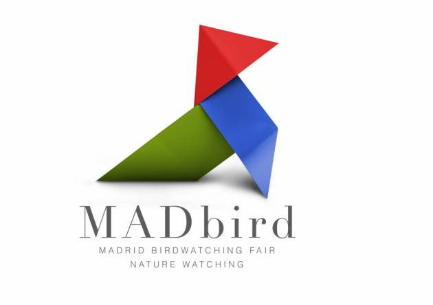MADbird color copia