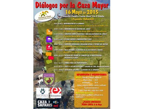 R_POSTER-DIÁLOGOS-2015