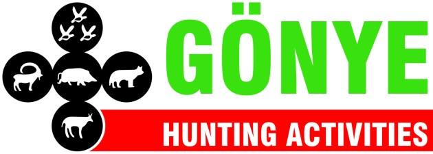 logo gönye